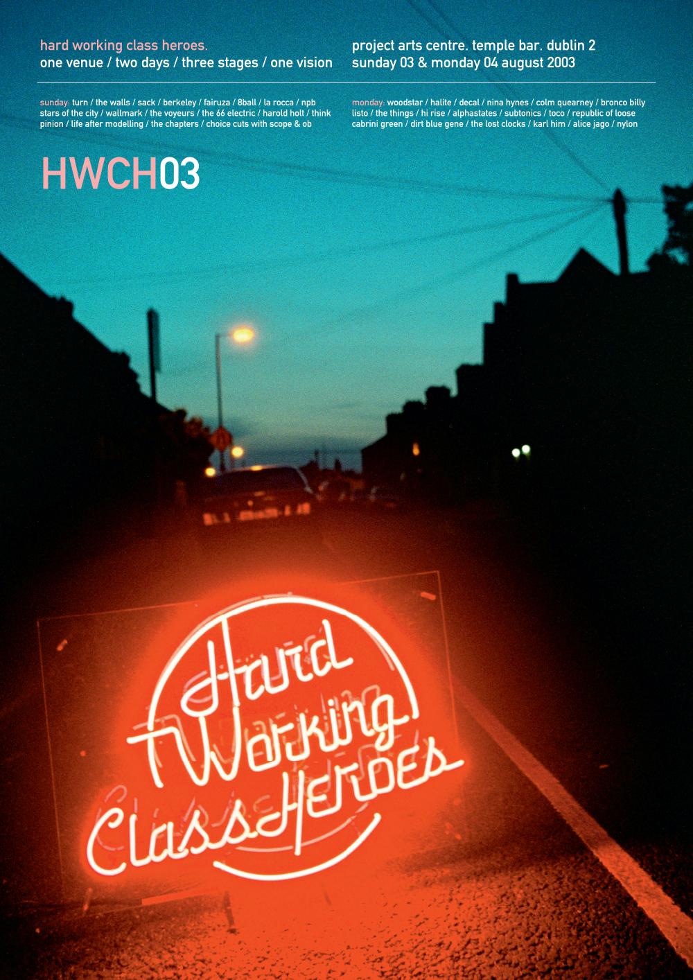 hwch2003 a3 1.eps
