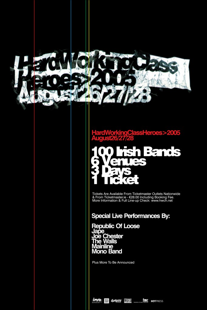 hwch2005.eps