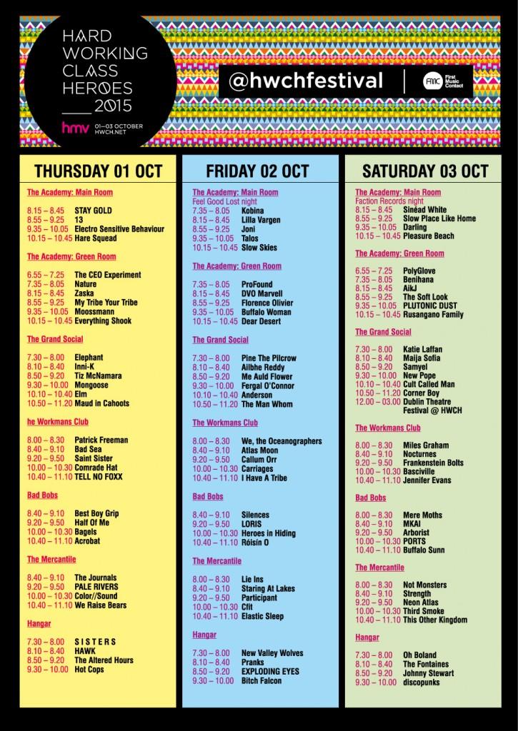 schedule-a01000
