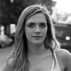Emily McBride - Paste Magazine - US