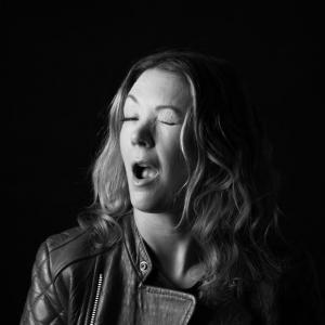 Jenny Wren - Body&Soul