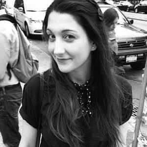 Laura Parker - Freelance