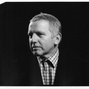 Roger Quail - Rubyworks